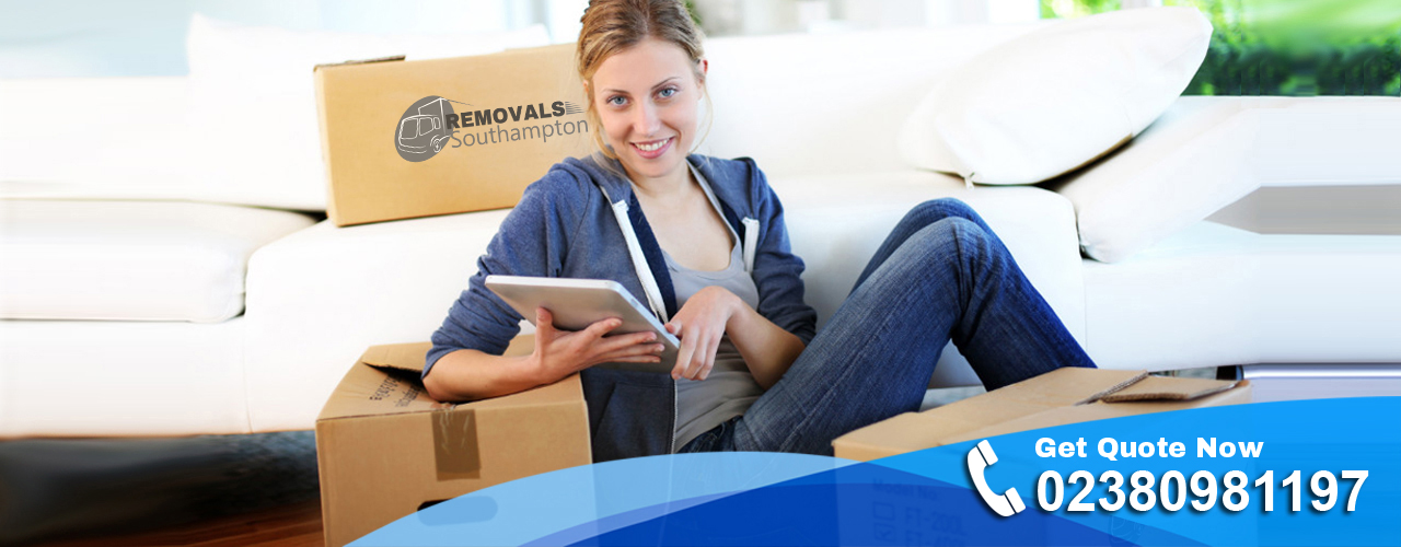 Removals-Southampton-House-Removals