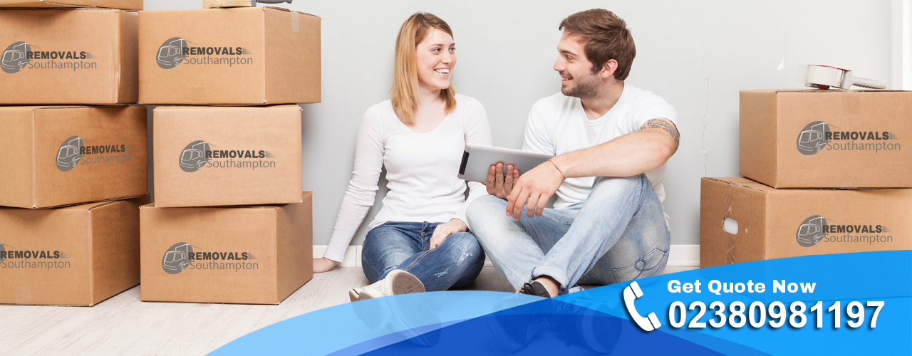 Removals-in-Southampton-Office-Removals