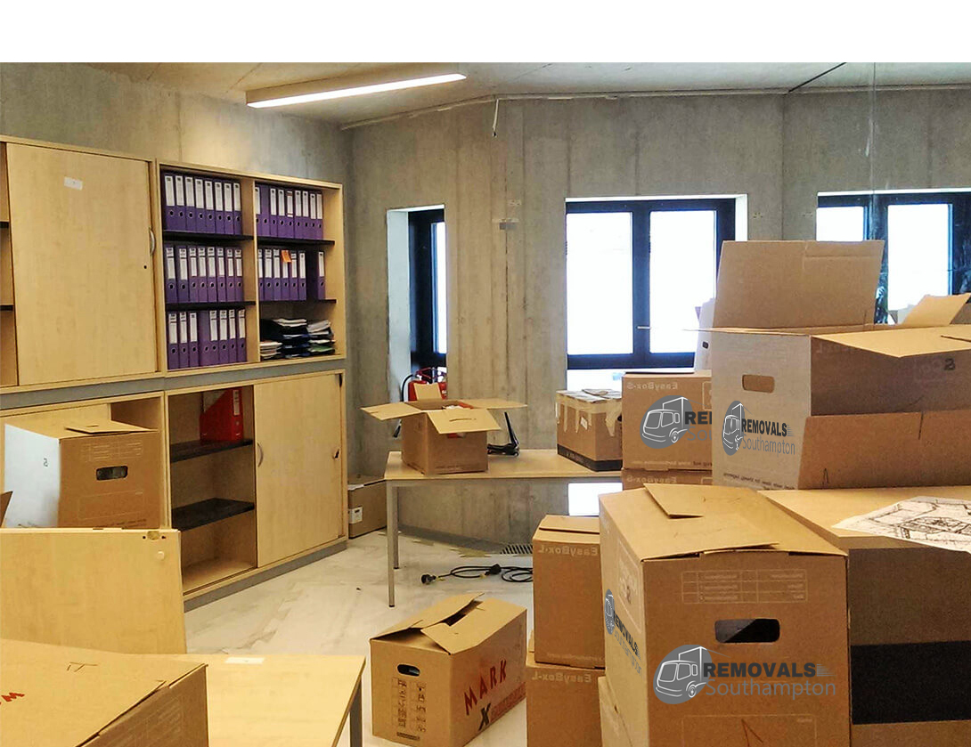 office-movers-by-removals-southampton
