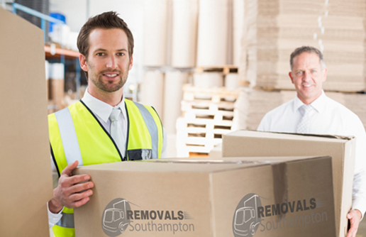 office-removals-southampton